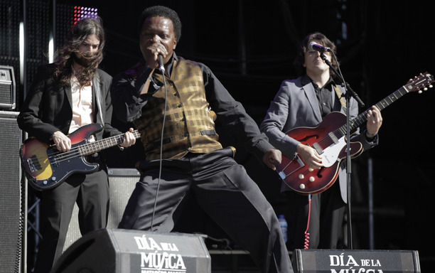lee_fields-1_dia_de_la_musica_2012