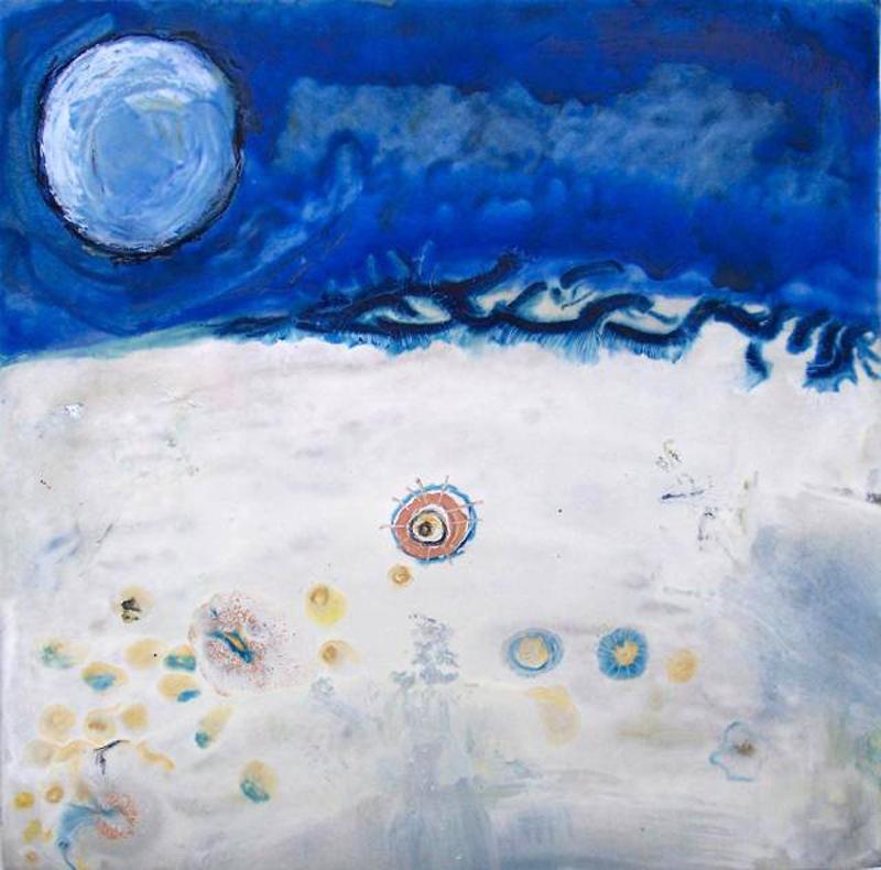 Walking-on-the-Moon