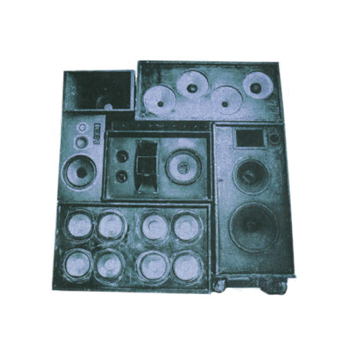 artworks-000009551265-a6t8yn-t500x500