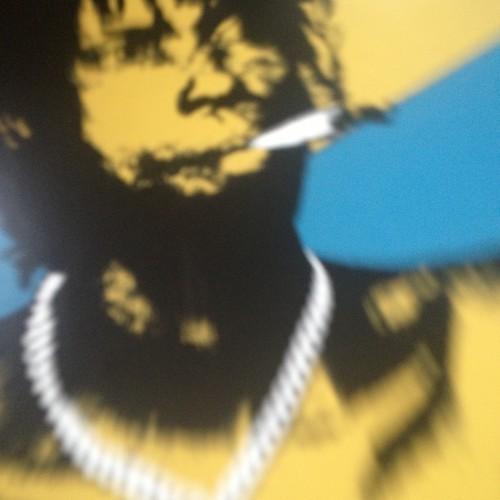 artworks-000046028073-88rwhi-t500x500