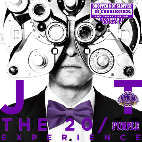 justintimberlake2020PURPLE