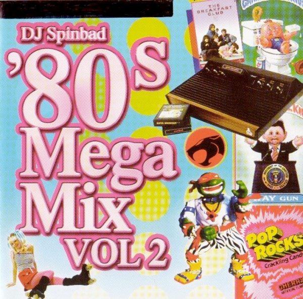 DJ-Spinbad-80s-Megamix-2