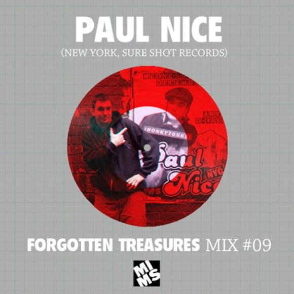 PaulNice410