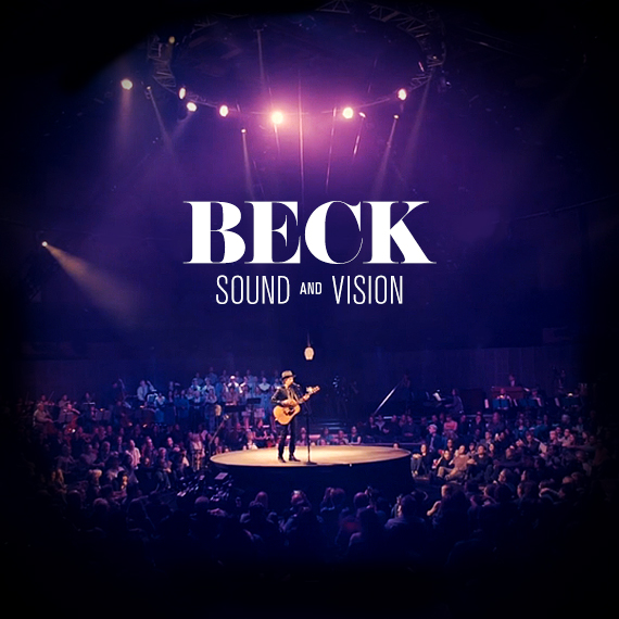 beck-sound-and-vision