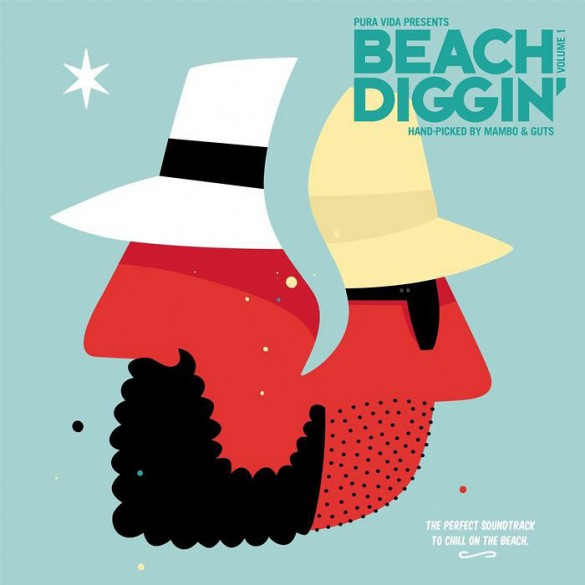 guts-beach-diggin