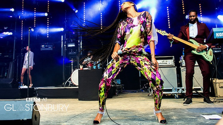 solange-glastonbury-festival-lead