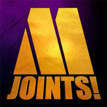 1 motown-joints-gold