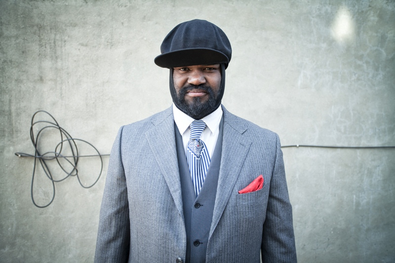Gregory-Porter-0431-photocredit-Shawn-Peters-px800