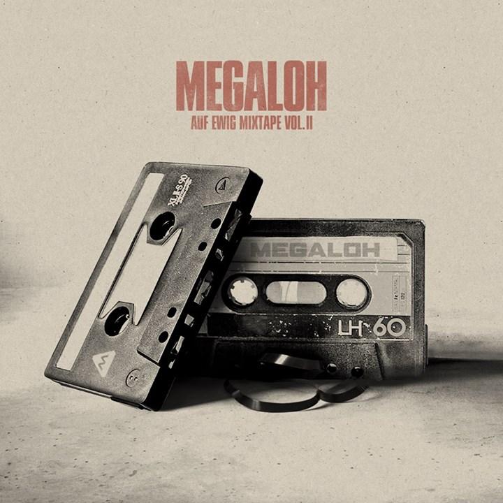 Megaloh-Auf-Ewig-II-Cover