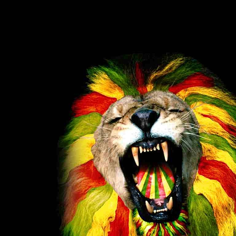 rp_Reggae_Lion.jpg