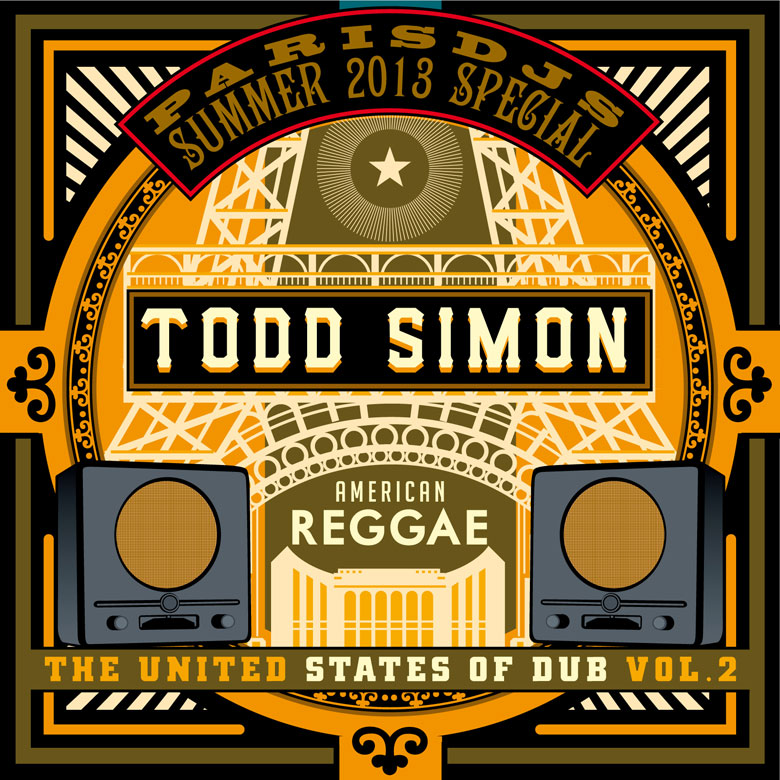 Todd_Simon-The_United_States_Of_Dub_Vol_2