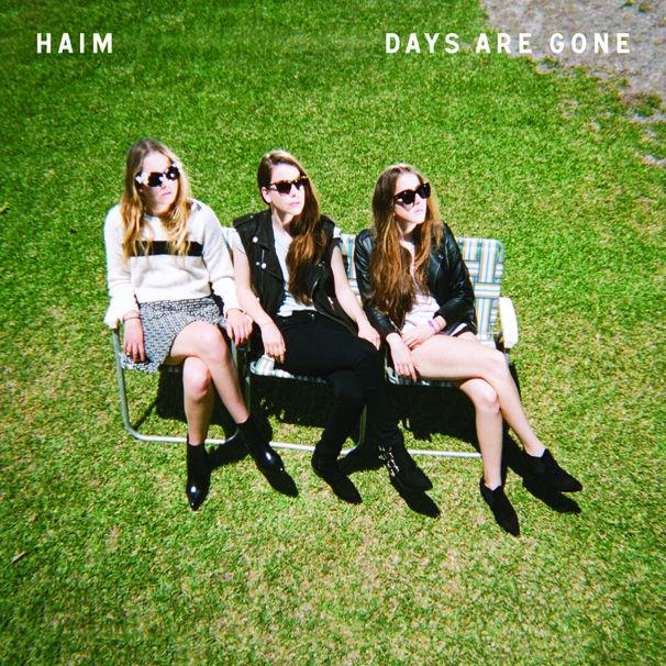 HAIM-Days-Are-Gone-Cover