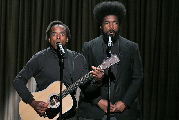 black-simon-and-garfunkel