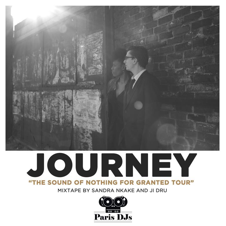 Sandra_Nkake_and_Ji_Dru-Journey