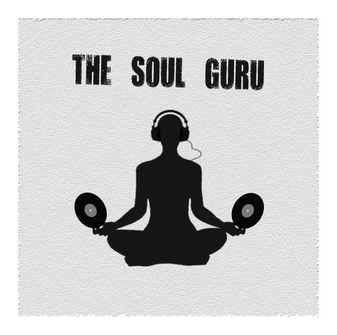 soulguru The Soul Guru