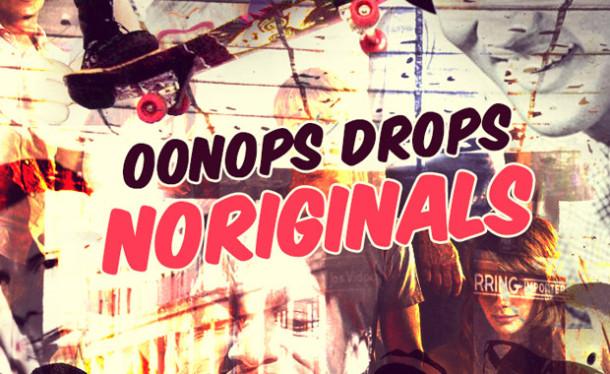 oonops-drops-noriginals
