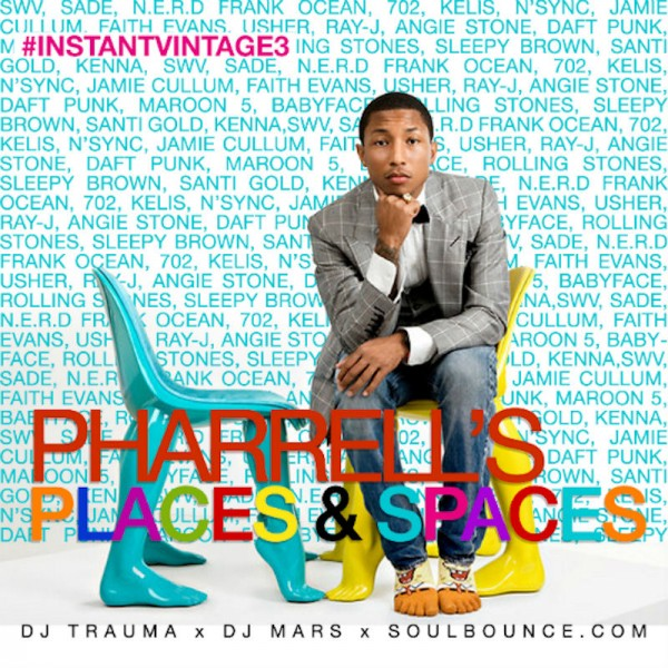 pharrells-places-and-spaces