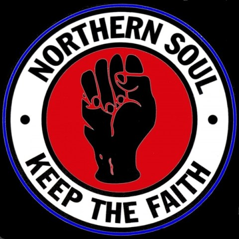 northern soul keep the faith