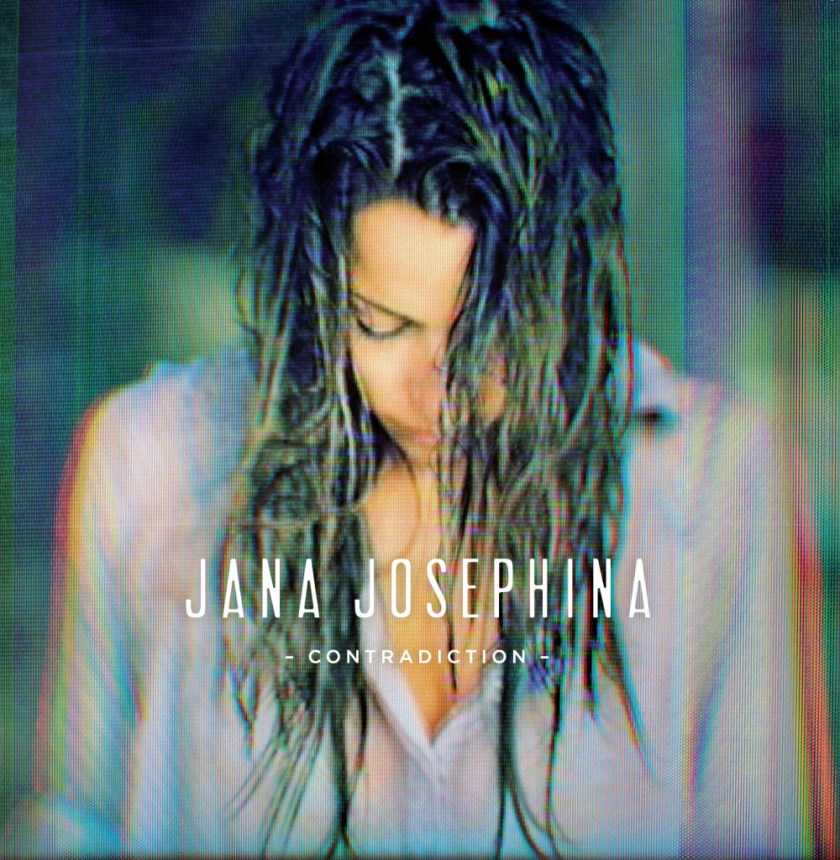 rz_prcd-stecktasche_jana-josephina_album_print.indd