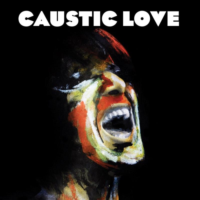 Paolo_Nutini_Caustic_Love_Album_Cover (1)