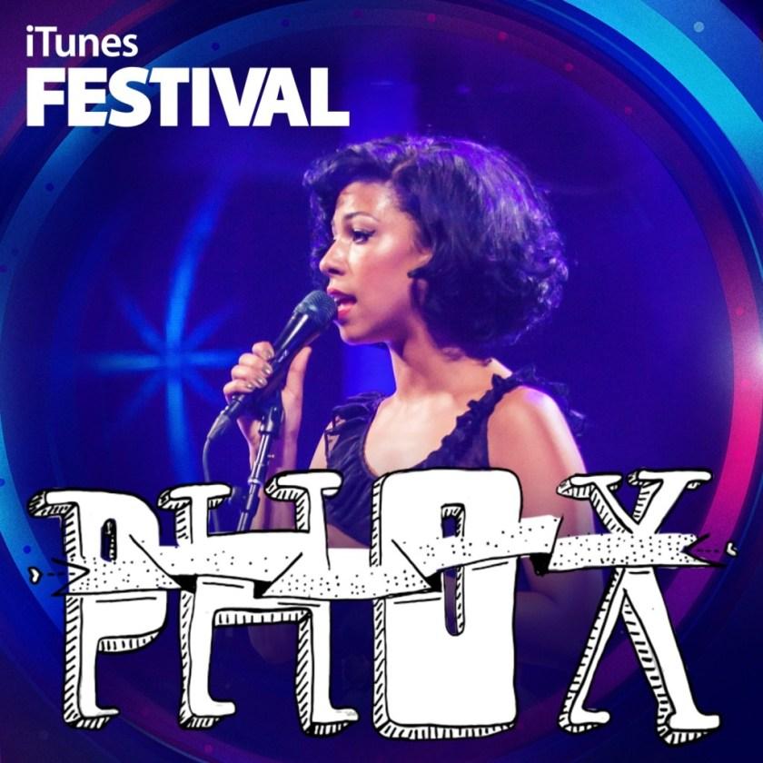 original-phox_album_art