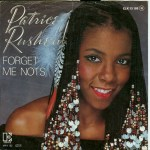Patrice Rushen - Forget Me Nots (Mean Fiddler Regroove) DEAD WAXED MIX (free MP3)