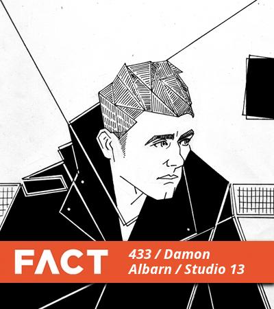 FACT-mix-Damon-Albarn-new-