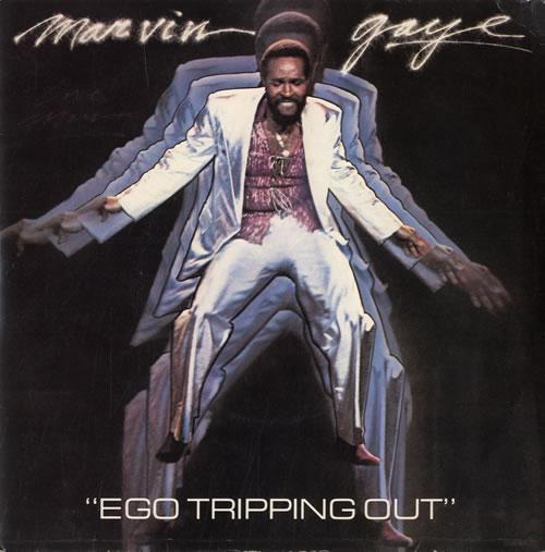 Marvin-Gaye-Ego-Tripping-Out-190359