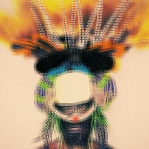 artworks-000074742618-k60wdr-t500x500