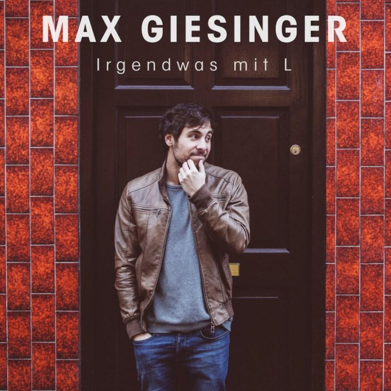 cover single_max2
