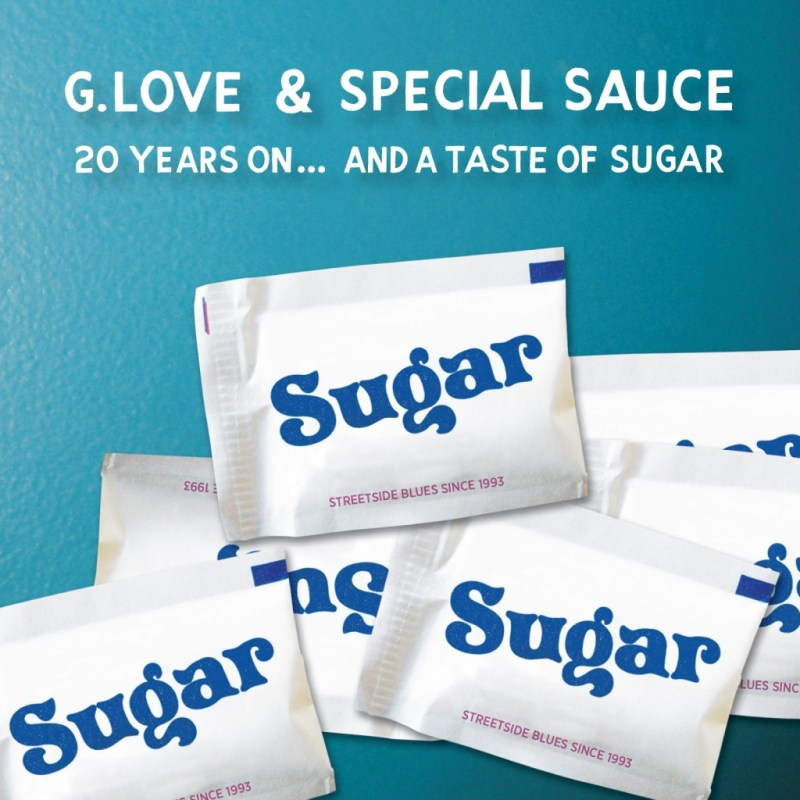original-gl-sugar