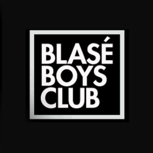 Duke Dumont Presents - Blase' Boys Tapes # Vol 1