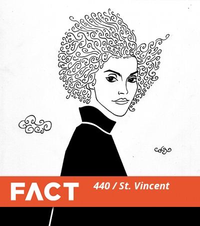 fact-mix-st-vincent-main