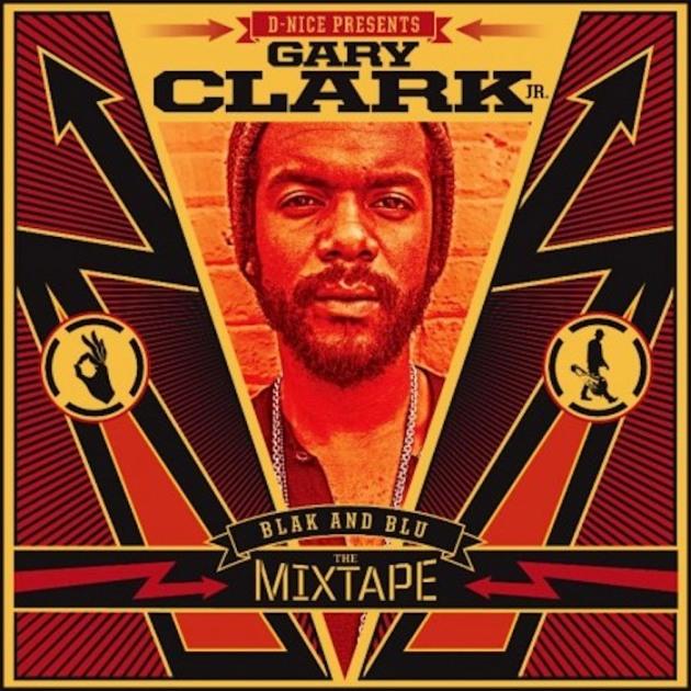 gary-clark-jr-big-krit-blak-blu-mixtape-cover