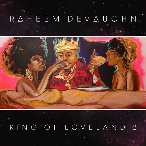 raheem-devaughn-king-of-loveland-2