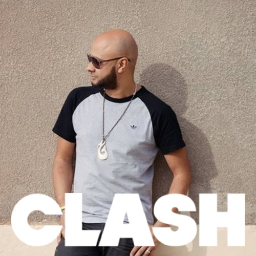 Clash DJ Mix - Nightmares On Wax