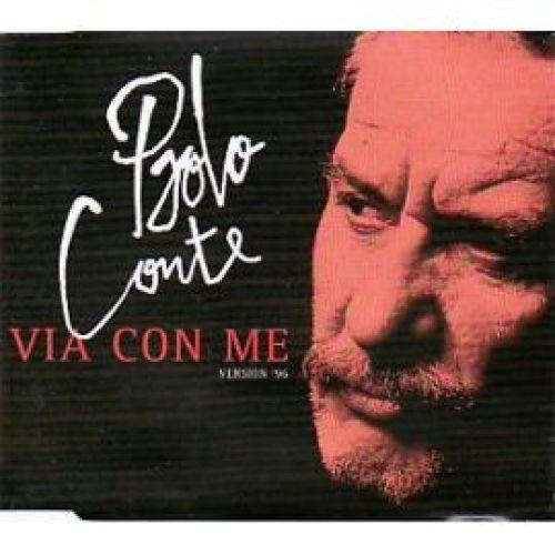 Conte-Paolo-Via-Con-Me