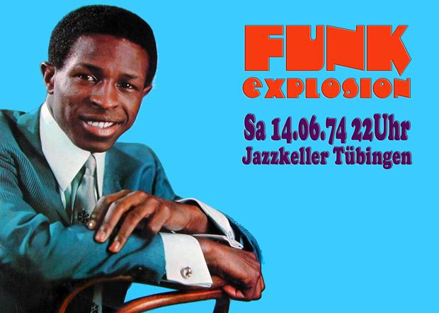 FUNKEXPLOSION-2014-06-14