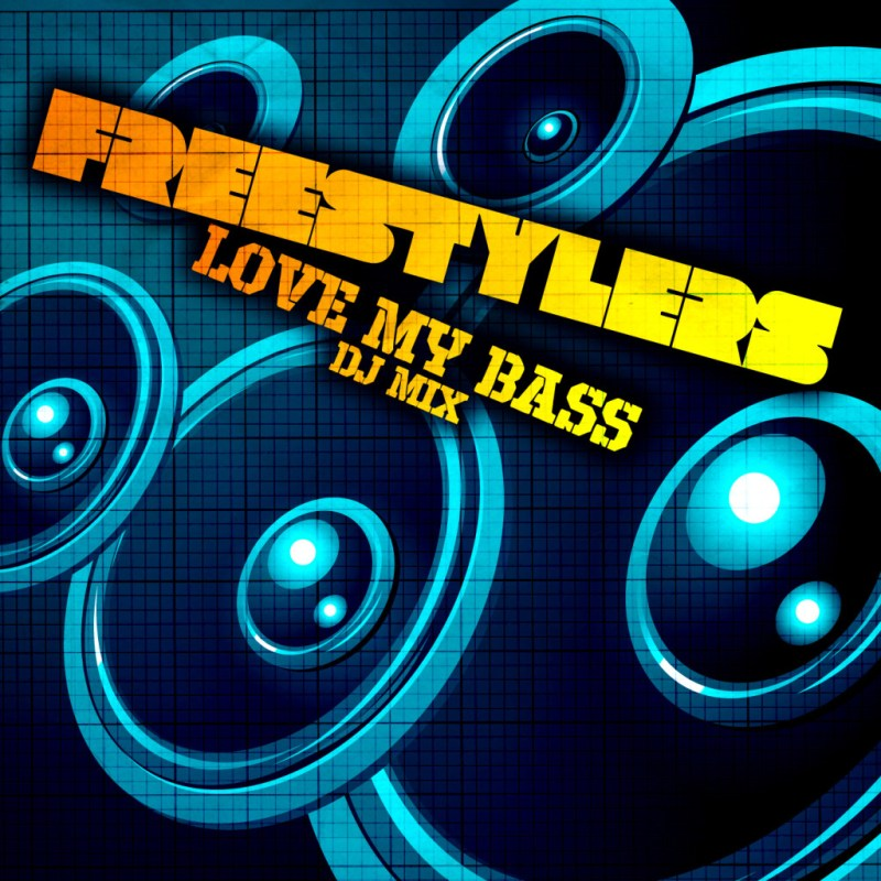 Freestylers_square