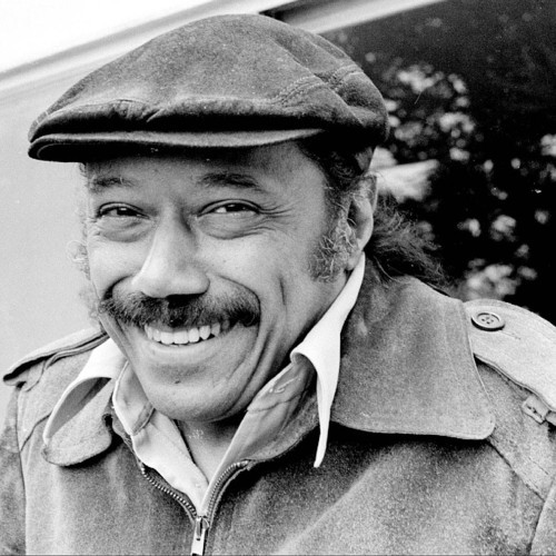 Horace Silver's Blue Note Years Mix
