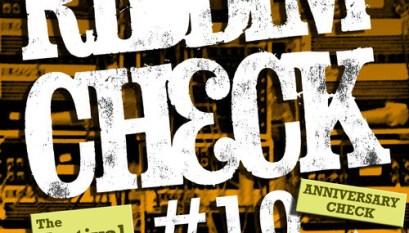 DUB INC Summer Mix 2013 - FREE DOWNLOAD - SOULGURU