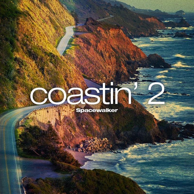 coastin2