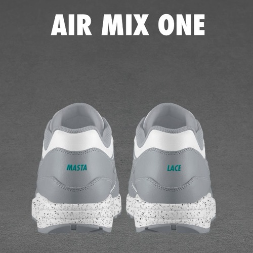 AIR MIX ONE
