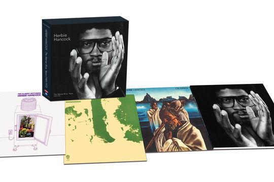 Herbie_Hancock_Anthology_product_shot_span7_slider