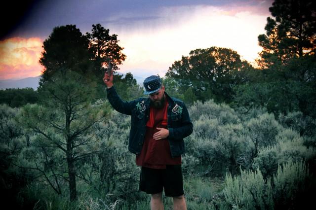 miles-bonny-promo-photo-2014-bass-meditations