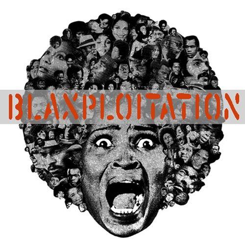Blaxploitation 1