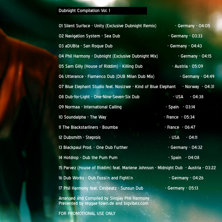 DDdubnight_tracklist