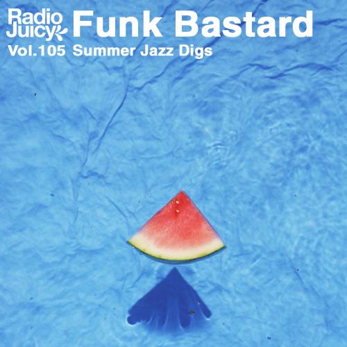 Summer Jazz Digs