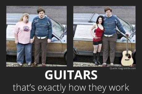 Warum_Gitarre_spielen_sexy_macht