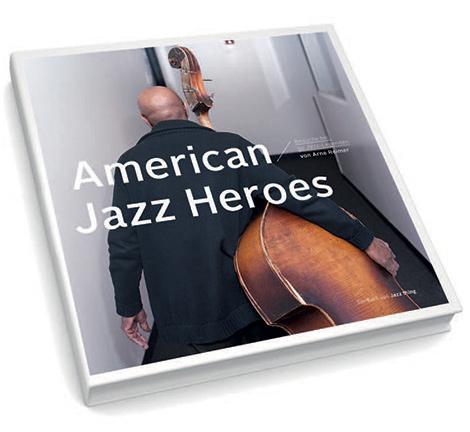 american-jazz-heroes